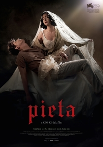 pieta-poster