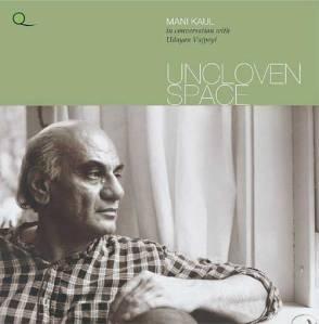 Uncloven-Space