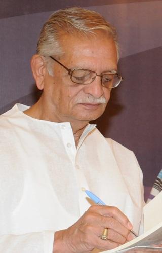 Krishnakant mane wife sexual dysfunction