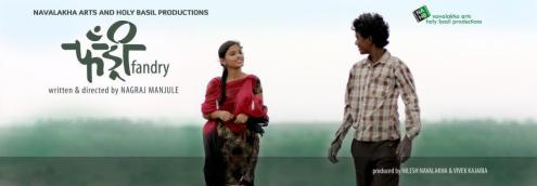 Fandry-upcoming-marathi-film