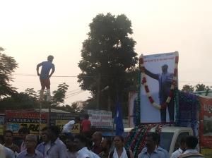Photo: Pallavi Rao