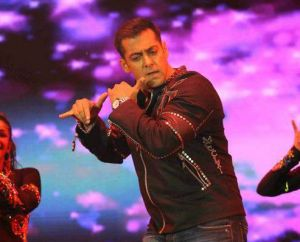 Salman_Kan_to_play_Lord_Krishna_in_animated_Mahabharat_3D