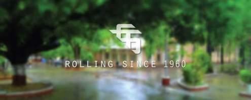 ftii-rolling since 1960